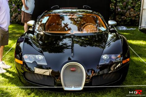 2014 Luxury Supercar Weekend-91 copy