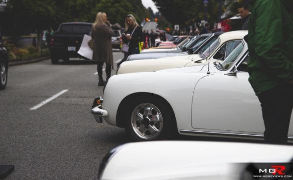 Porsche Parade-1 copy