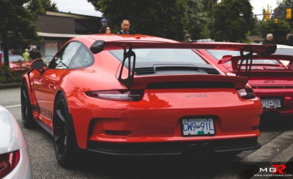 Porsche Parade-11 copy