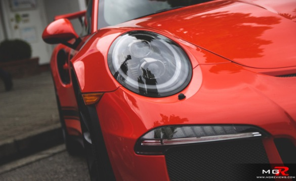 Porsche Parade-15 copy