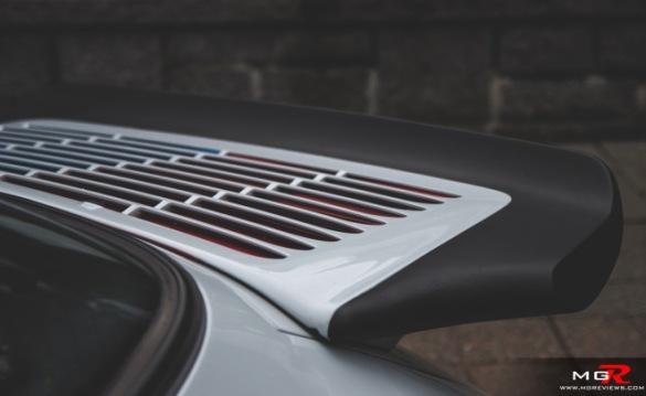 Porsche Parade-4 copy