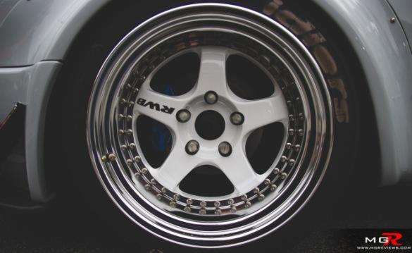 Porsche Parade-7 copy